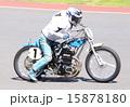 オートレース 15878180