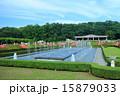 神代植物公園春のバラフェスタ 15879033