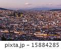 エクアドル エクアドル共和国 街の写真 15884285