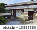 小泉八雲旧居 家 日本家屋の写真 15885580