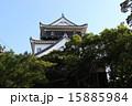 岡崎城 15885984
