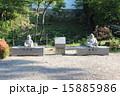 戦国大名 竹千代 征夷大将軍の写真 15885986