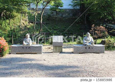 徳川家康 15885986