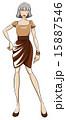 Fashion 15887546