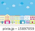 街 ショップ  15897059