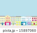 街 ショップ  15897060