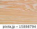 スギ板 15898794