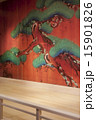 歌舞伎舞台イメージ 15901826