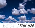 空と雲 15901986