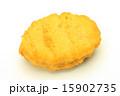 チキンナゲット 15902735