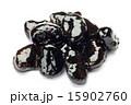 黒豆 15902760