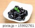黒豆 15902761