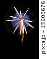 お祭り フェスティバル 祭りの写真 15906676