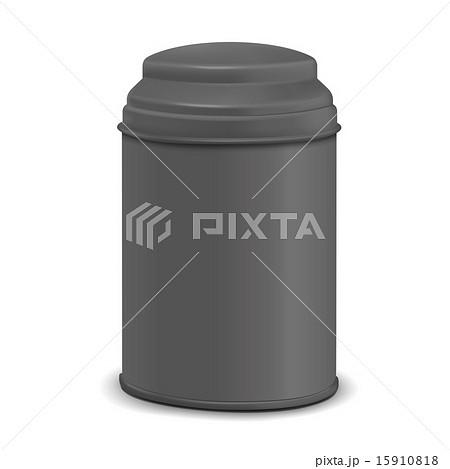 ベクトル 箱 容器のイラスト素材 [15910818] - PIXTA