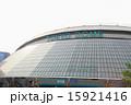 東京ドームの画像 15921416