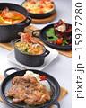 料理 イタリアン 15927280