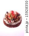 ガトーショコラ 15928350