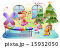 English Study_024[pai032] 15932050