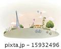 Global Village_033 15932496