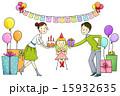 Family_014 15932635