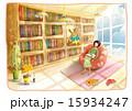 Sweet Dream_002 15934247