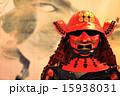 レプリカ 真田幸村 甲冑の写真 15938031