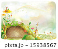 Painter Works Background_291 15938567