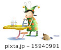 Pinting Works Character_469 15940991
