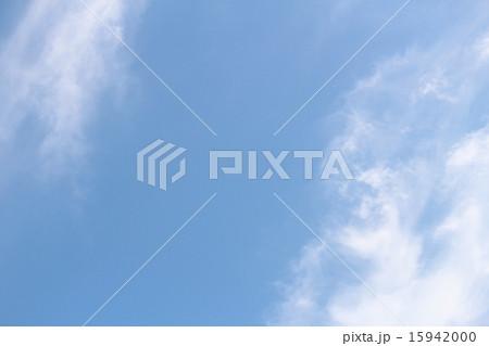 青空と雲 15942000