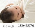 授乳 母乳 母乳育児の写真 15943579