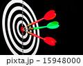 Concept Photo vol.2_089 15948000