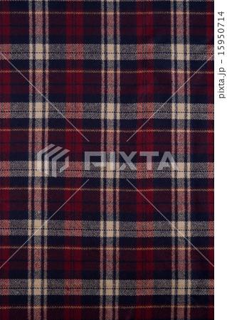 Texture_185の写真素材 [15950714] - PIXTA