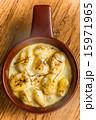ニョッキ イタリア家庭料理 Cream gnocchi 15971965