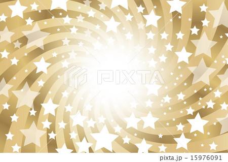 星,星屑,銀河,螺旋,旋風,旋回,渦状,渦巻,風,天の川,天の河,らせん,螺線,渦巻き,スパイラル 15976091