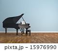 グランドピアノ 15976990