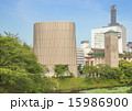戦中・戦後の国民生活を伝える昭和館 15986900