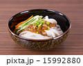 食事 ご飯 飯の写真 15992880