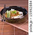 食事 ご飯 飯の写真 15992884