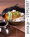 食事 ご飯 飯の写真 15992887