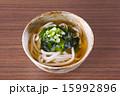 食事 ご飯 飯の写真 15992896