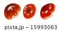 パン 15993063