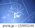 航空ショー スタークロス 15995246