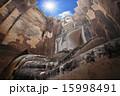 仏像 仏様 釈迦像の写真 15998491