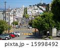 眺め ストリート 街路の写真 15998492