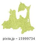 ベクター アイコン 地図のイラスト 15999734