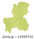 15999742