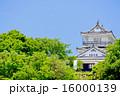 浜松城 16000139
