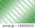 ベクター パターン 縞々のイラスト 16000650