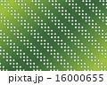 ベクター 縞々 模様のイラスト 16000655