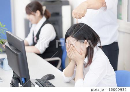 不動産管理会社で働くときに有利な資格4つ【合格 …